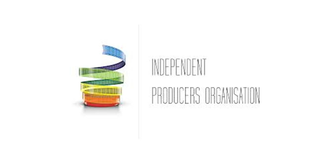 South African Screen Sector Support Initiative (SASSSI) - Funders & Partners_3