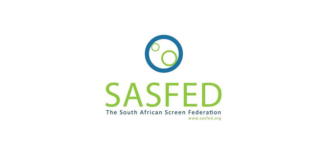 South African Screen Sector Support Initiative (SASSSI) - Funders & Partners_4