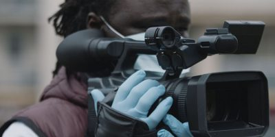 South-African-Screen-Sector-Support-Initiative-SASSSI-Website-Blog-Image